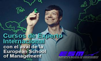 La oferta académica de Cedepu con ESM de Tenerife es abundante