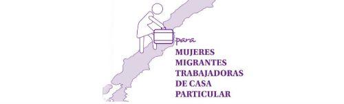 mujeres_migrantes