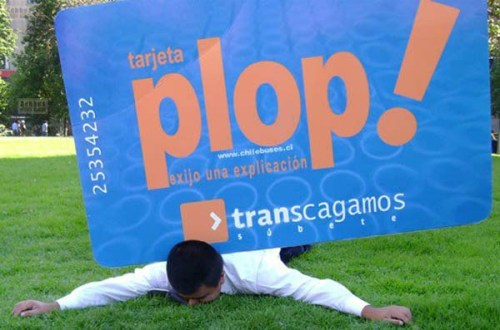 plop_transantiago