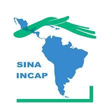 sinaincap logo