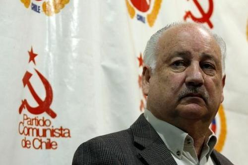 teillier-partido-comunista