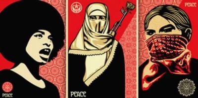 mujeres revolucionarias01