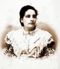 Petra Herrera