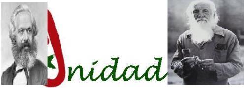 002 aa logo clotario