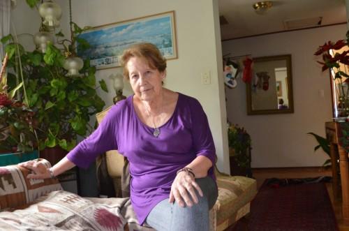 Entrevista con Eugenia Moraga02