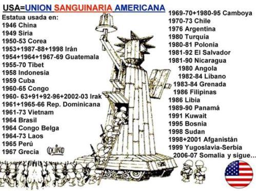 El Imperio versus el Pueblo02