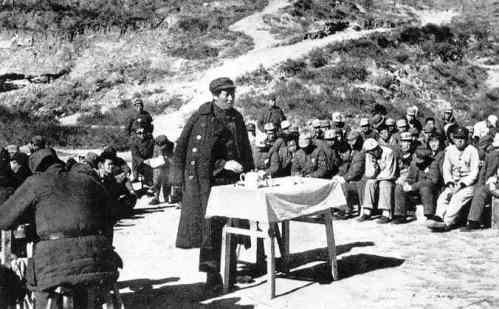 Mao Tse-Tung02