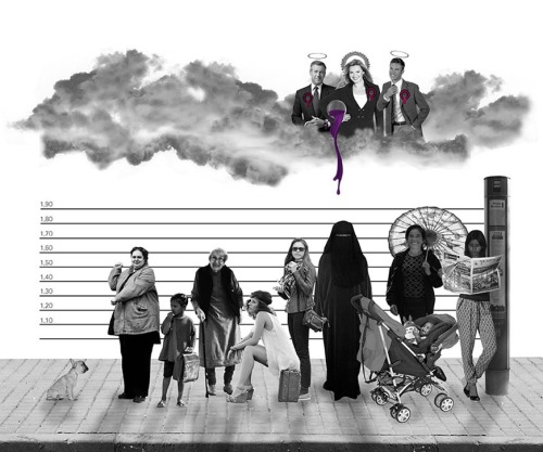 Burka-Feminismo-exclusion