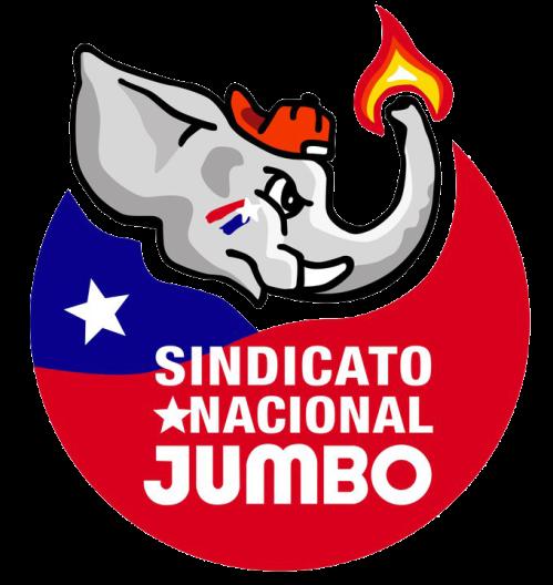 Jumbo-Al-Choke