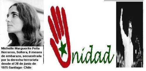 004 aaa LOGO Allende