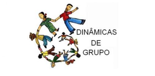 dinamicas-816x403