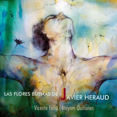 vicente-feliu-miryam-quinones-las-flores-buenas-de-javier-heraud-2015