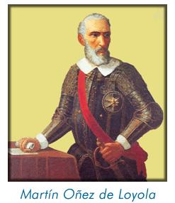 05el-gobernador-onez-de-loyola