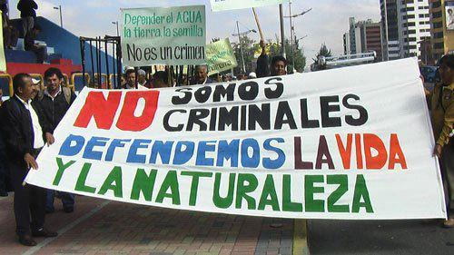 ekuador_criminalizacion-ayi_full