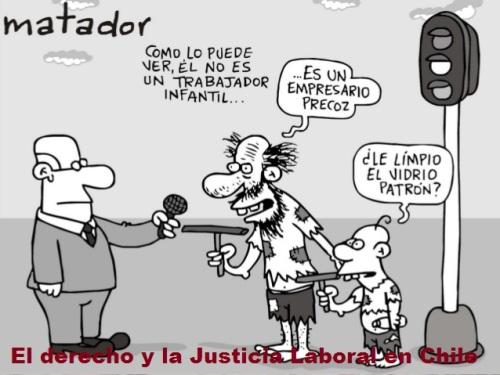 el-derecho-y-la-justicia-laboral-en-chile-3-638-copia