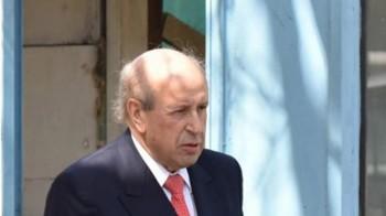 Manuel Vázquez (Fuente: infobae.com)
