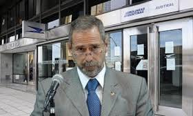Ricardo Jaime