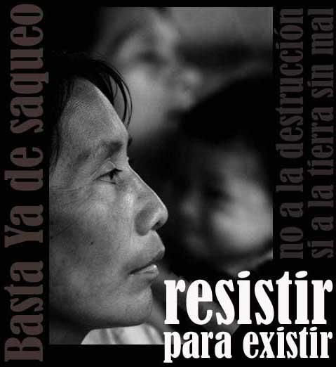 resistenciasporlavida_full