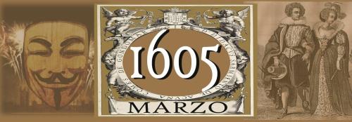 032pelantaru-la-campana-de-1604-1605