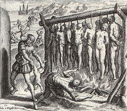 033pelantaru-la-campana-de-garcia-ramon-en-el-verano-de-1606
