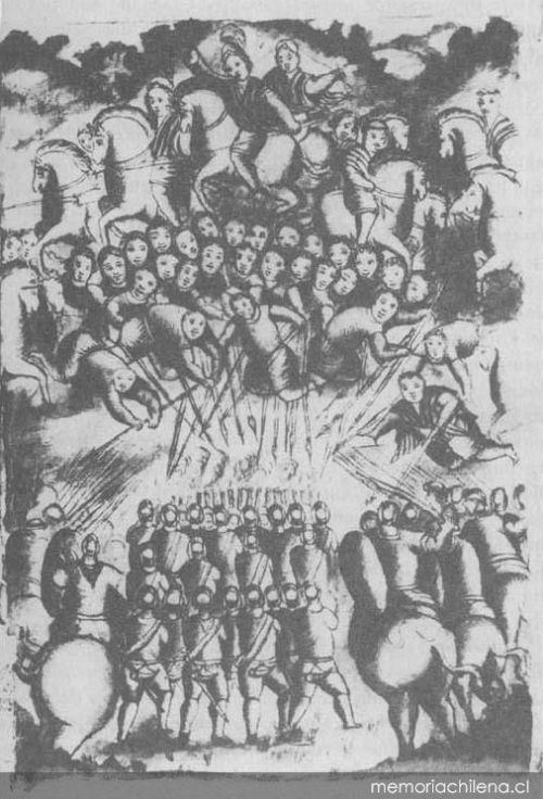 035pelantaru-fundacion-y-destruccion-del-fuerte-de-baroa