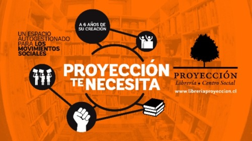 proyeccion1