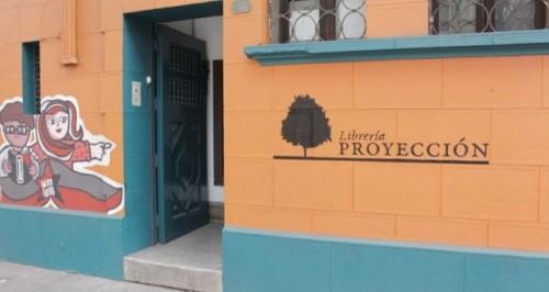 proyeccion3