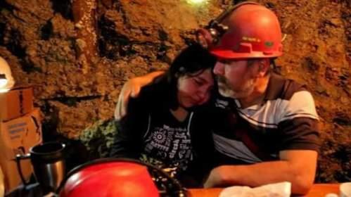 mineros-mina-santa-ana