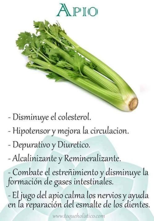 remedios10