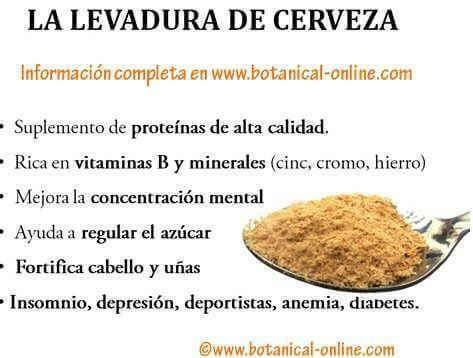 remedios13