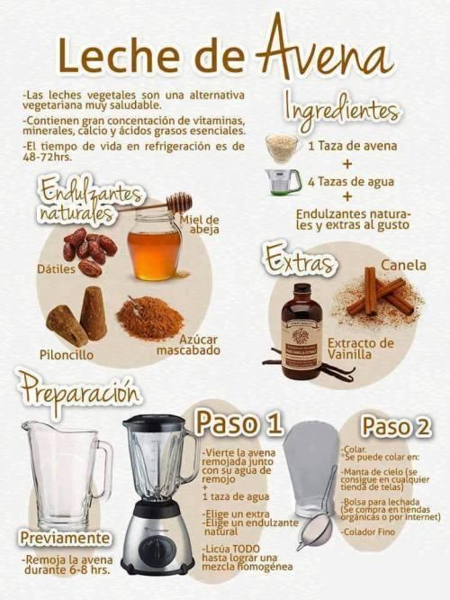 remedios23