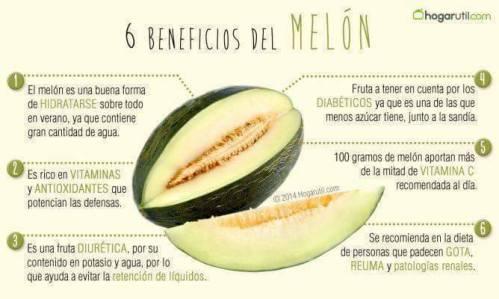 remedios9