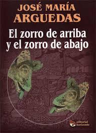 arguedas05