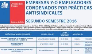 dt-empresas-sancionadas-300x177