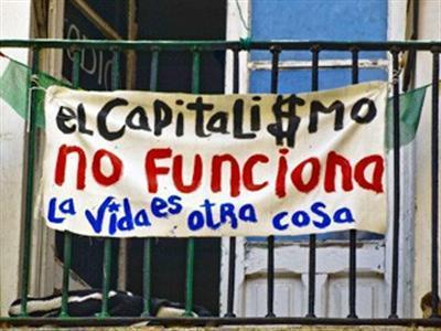 capitalismo1