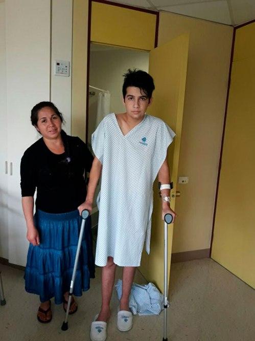 la-historia-del-joven-mapuche-acribillado-por-la-espalda-en-curaco
