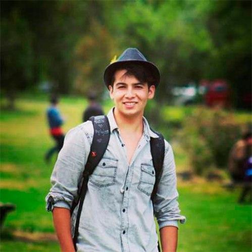 la-historia-del-joven-mapuche-acribillado-por-la-espalda-en-curaco2