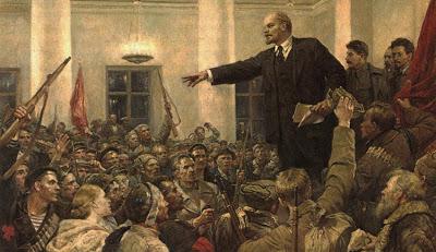 lenin_1917