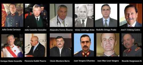 jubilazos_criminales