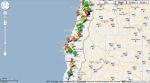 mapa-carreteras-chile