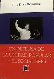 Editorial Fértil Provincia 2017